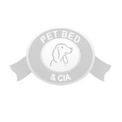 Cães - Em desenvolvimento - Aguarde novidades ! (0)