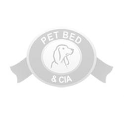 Roupa pós cirúrgica para Cães Fêmeas e Machos